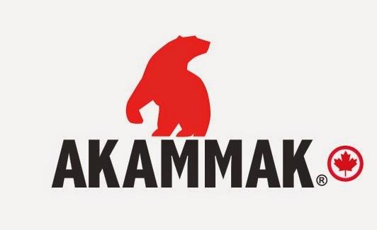 logo akammak