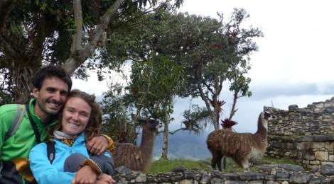 De l'Equateur au Pérou, à la découverte des civilisations pré-incas