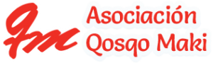 logo-provisional-300x89