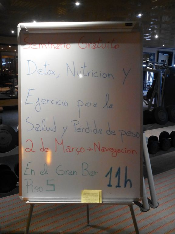 Bien (beaucoup) manger pour mieux maigrir